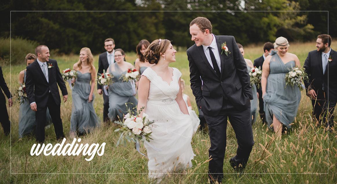 gallery-image-weddings