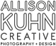 Allison Kuhn Creative