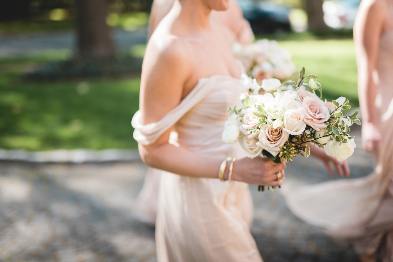 richmond-va-country-club-of-virginia-wedding-blush-bridesmaids