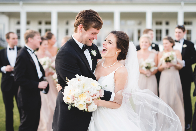 richmond-va-country-club-of-virginia-wedding