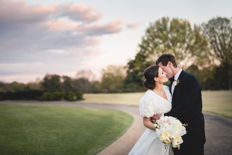 richmond-va-country-club-of-virginia-winter-wedding