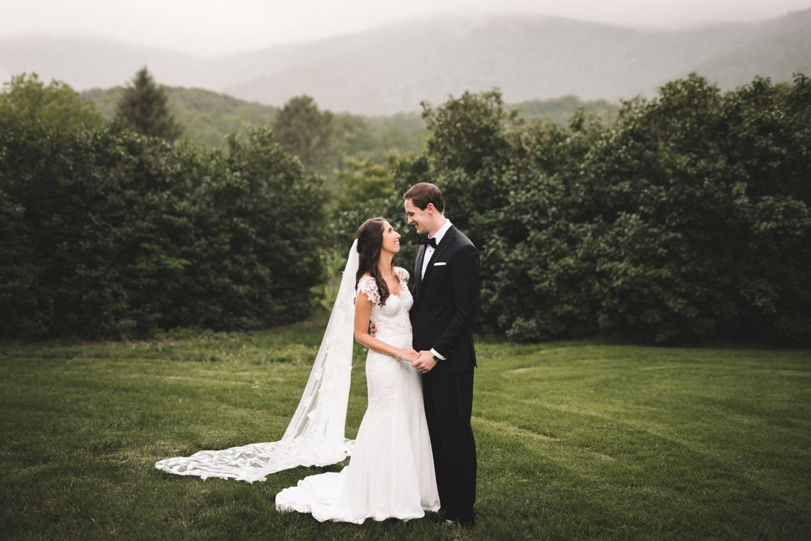 Veritas Vineyard Charlottesville Virginia Wedding Photographer