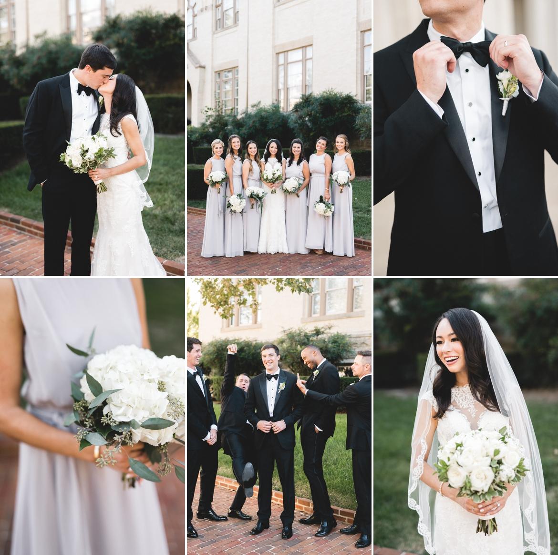 Virginia Lifestyle Wedding Photographer