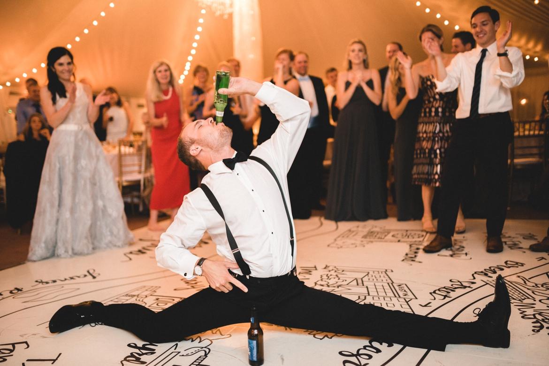 Historic Mankin Mansion Richmond VA Wedding Photographer