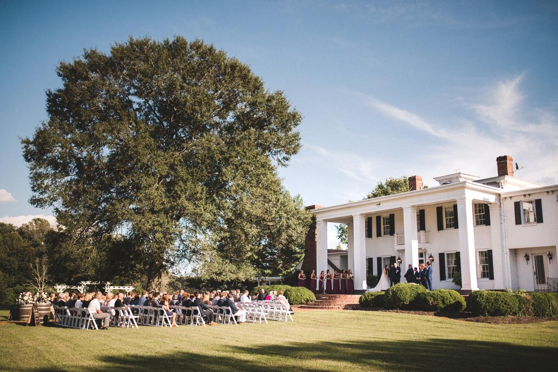 Hollyfield Manor Wedding Photographer